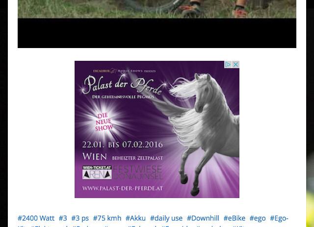 http---www.rund-ums-rad.info-ego-kit-im-haertetest-2400-watt-33-ps-sorgen-fuer-fahrspass-(20160111)_06