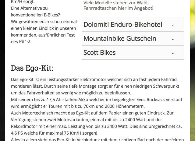http---www.rund-ums-rad.info-ego-kit-propain-tyee-eine-alternative-zu-konventionellen-e-bikes-ala-ktm-(20160111)_01