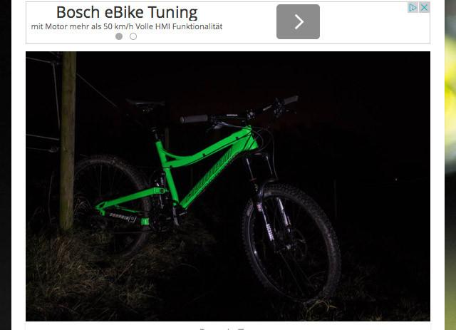 http---www.rund-ums-rad.info-ego-kit-propain-tyee-eine-alternative-zu-konventionellen-e-bikes-ala-ktm-(20160111)_02
