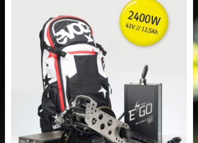 http---www.rund-ums-rad.info-ego-kit-propain-tyee-eine-alternative-zu-konventionellen-e-bikes-ala-ktm-(20160111)_03