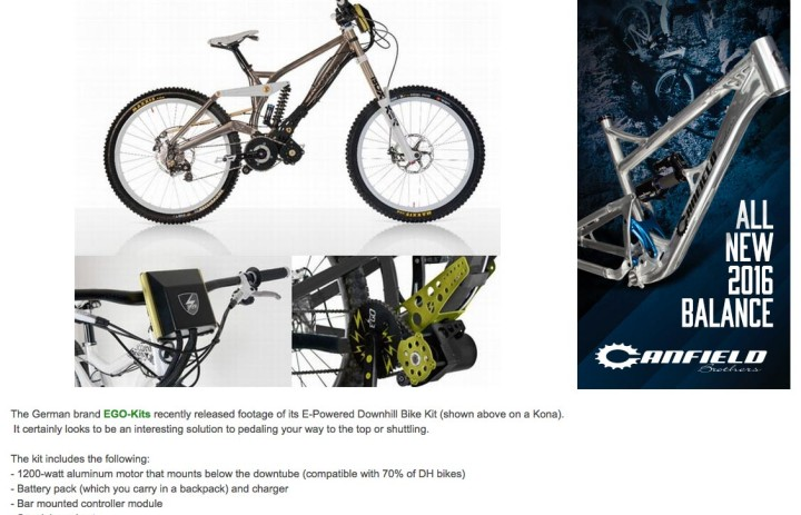 http---www.vitalmtb.com-product-feature-EGO-Kits-Introduces-the-E-Powered-DH-Bike-Kit,38-(20160111)_01